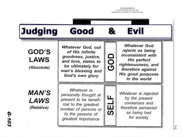 Identity Matters Discipleship Manual