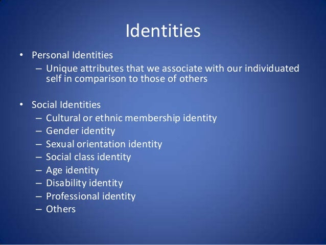 Racial and ethnic identity development models of sexual orientation