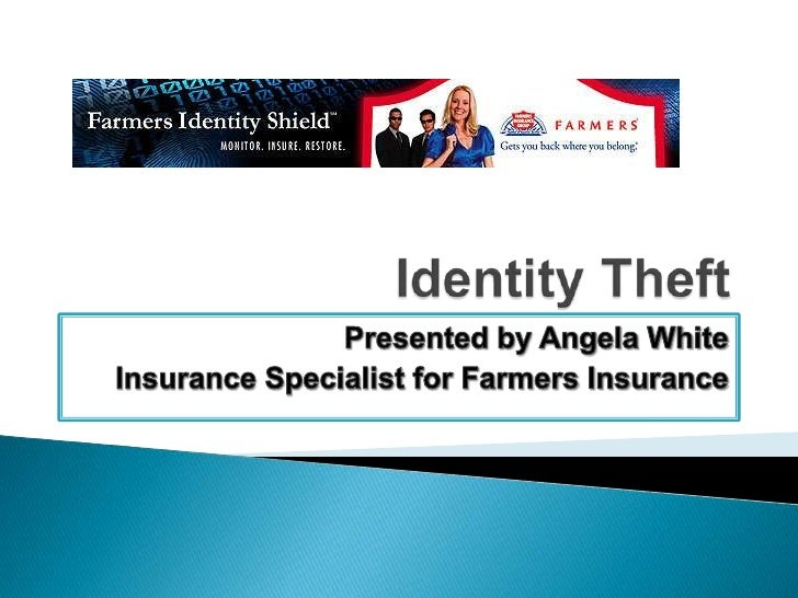 What is identity theft?      How do thieves steal your identity?      What do thieves do with your stolen identity?    ...