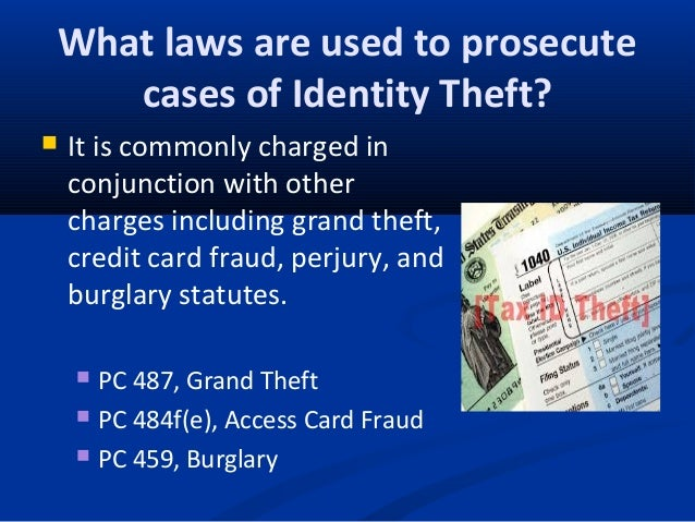 law of theft Arrested for california petty theft california criminal lawyers explain the laws in penal code 484 & 488 pc, the penalties and the best legal defenses.