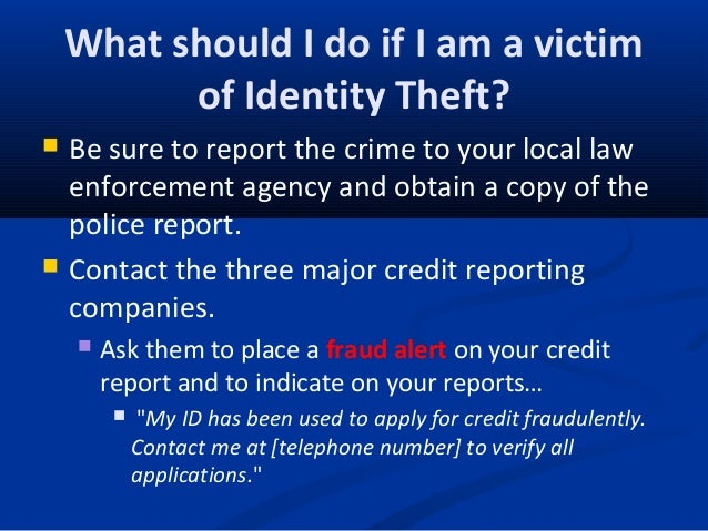 Credit Freeze Guide: The best way to protect yourself against identity theft