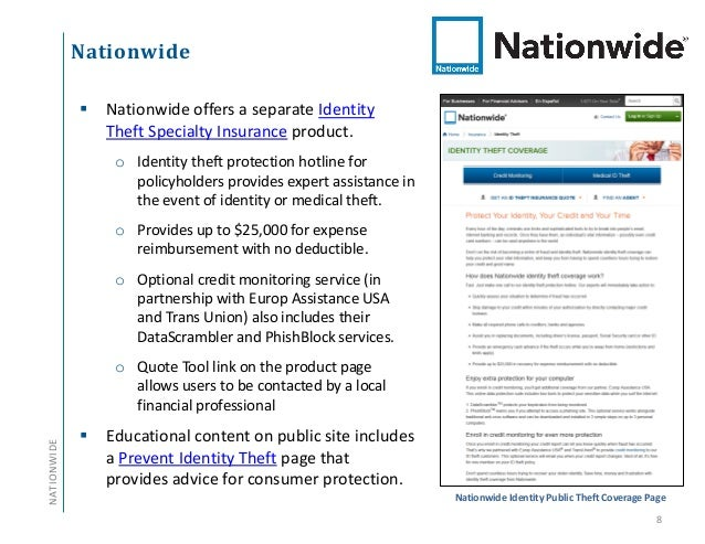 Nationwide Wedding Insurance: How Are Insurers Protecting