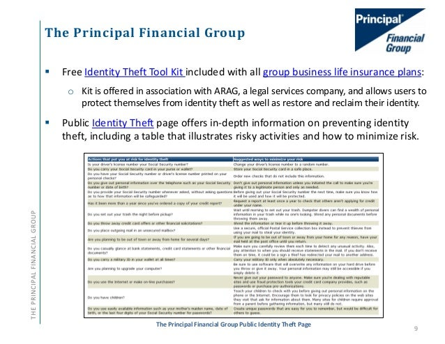 credit protection and idenity theft worksheet Question university of phoenix material credit protection and identity theft directions refer to two articles found at the federal trade commission.