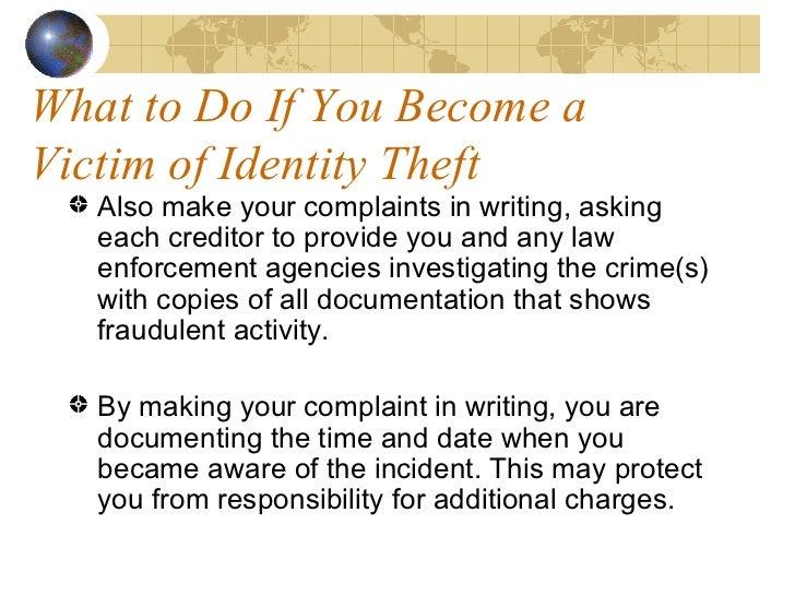 Snatch Theft Essay Sample