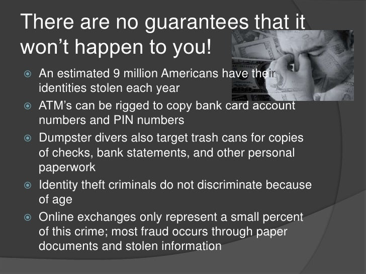 how to change your social security number after identity theft