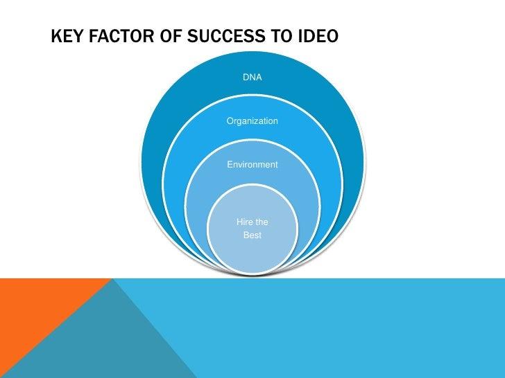 D4V (Design for Ventures)