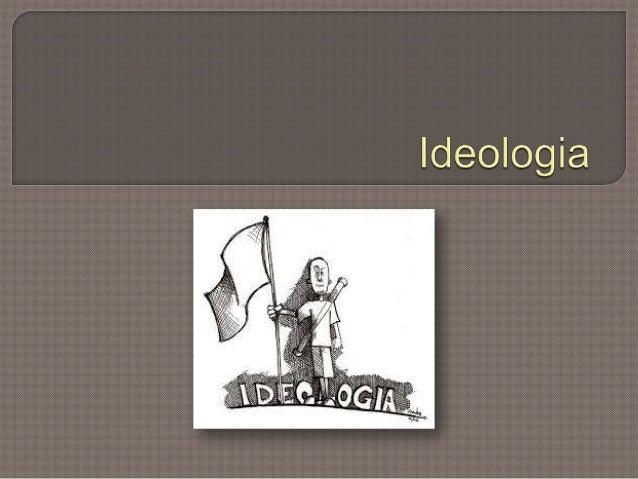 O que é Ideologia? Linguagem Persuasiva Eufemismo Eufemismo na Publicidade Propaganda Ideológica Ideologia - Conclus...