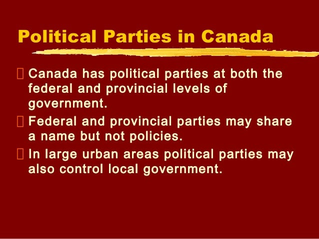 québécois economic policy provincial or pathetic Elections, referendums and  the new constitution inaugurated an era of political stability and stuttered economic development  in domestic policy,.