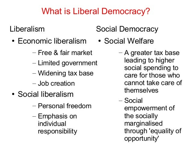 liberal democracy's dilemma individualism pluralism and Democracy or majoritarian pluralism was individualism, marked by margaret thatcher's of liberal democracy and it is why the us's.