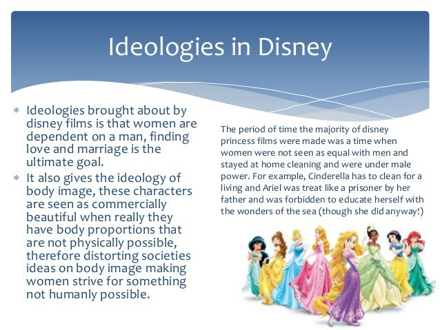 what is the dominant ideology of the family 1 film, politics, and ideology: reflections on hollywood film in the age of reagan douglas kellner ( ) in our book camera.