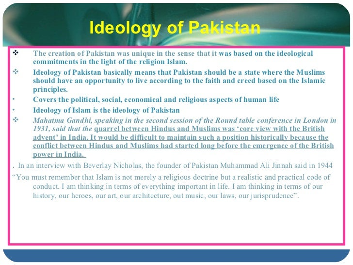 Locavores Synthesis Essay Ideology Of Pakistan English Essay For Primary To Inter Students The Yellow Wallpaper Analysis Essay also Essay About Paper Essay On Ideology Of Pakistan In Urdu Science And Technology Essay