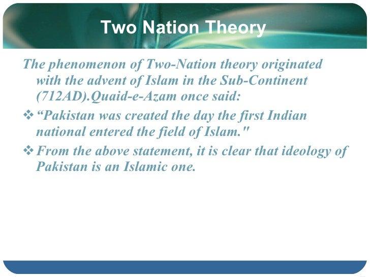 short essay on sir syed ahmed khan