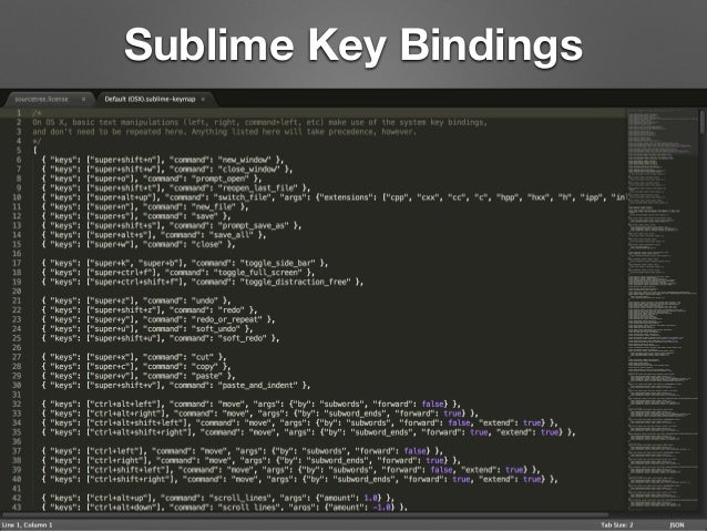 IDE, Terminal and SCM to work with Ruby on Rails