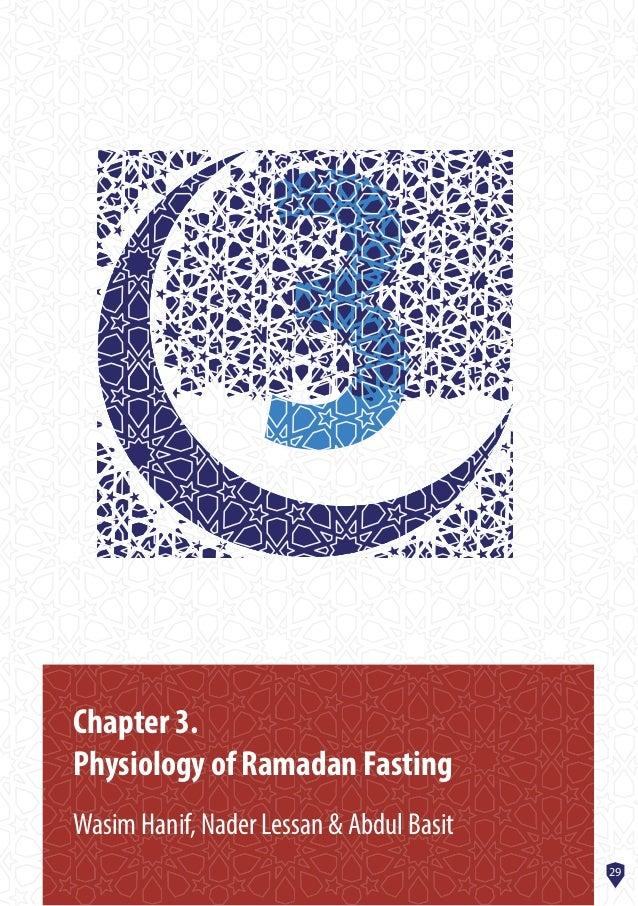 Practical Guidelines Diabetes and Ramadan (DAR)