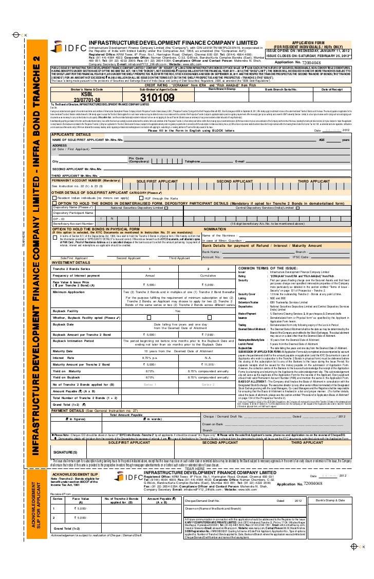 Fhnb smart cash loan image 2