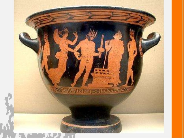 an analysis of the imagery technique in ode on a grecian urn by john keats Here we will discuss the imagery and rhythm and rhyme of the poem ode on a grecian urn by john keats imagery the poetry genre is usually characterised by the use of a wide range of figures o ode on a grecian urn | analysis [0] imagery.