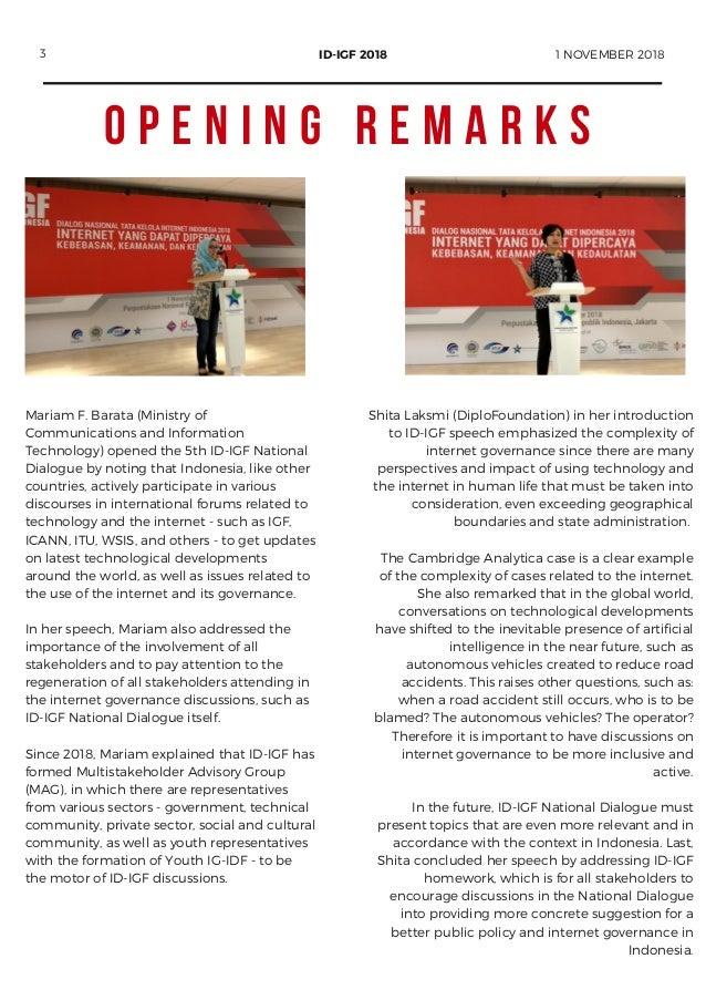 Booklet Dialog Nasional 2018 Slide 3