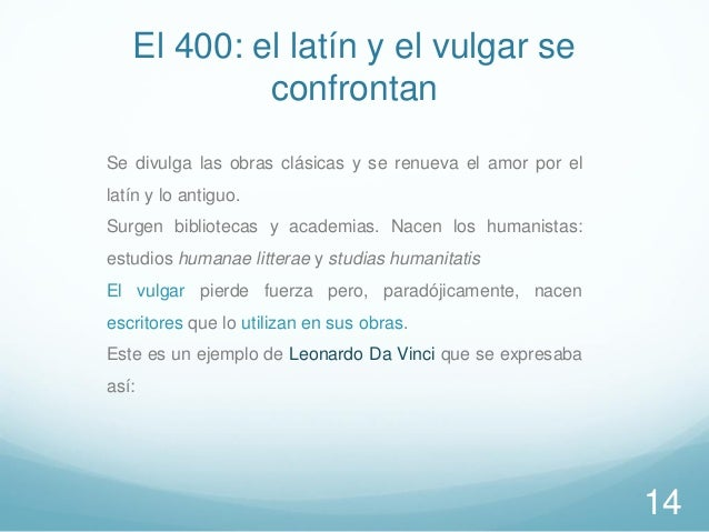 Codigo da vinci latino dating 4