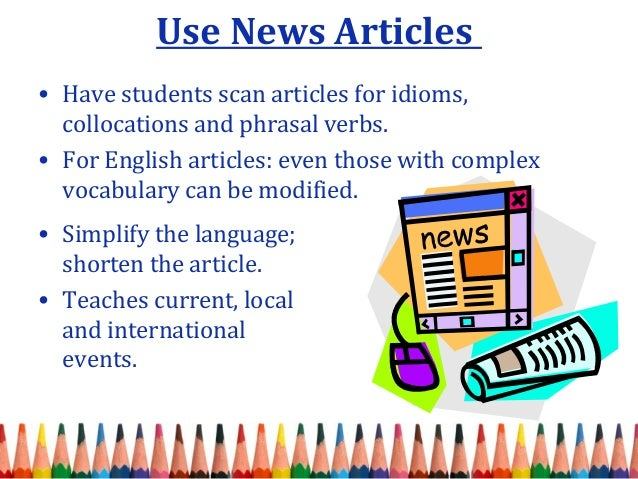 definition of idioms and collocations Online oxford collocation dictionary case noun 1 example adj classic, textbook, typical | clear, obvious, simple it was a simple case of mistaken identity.