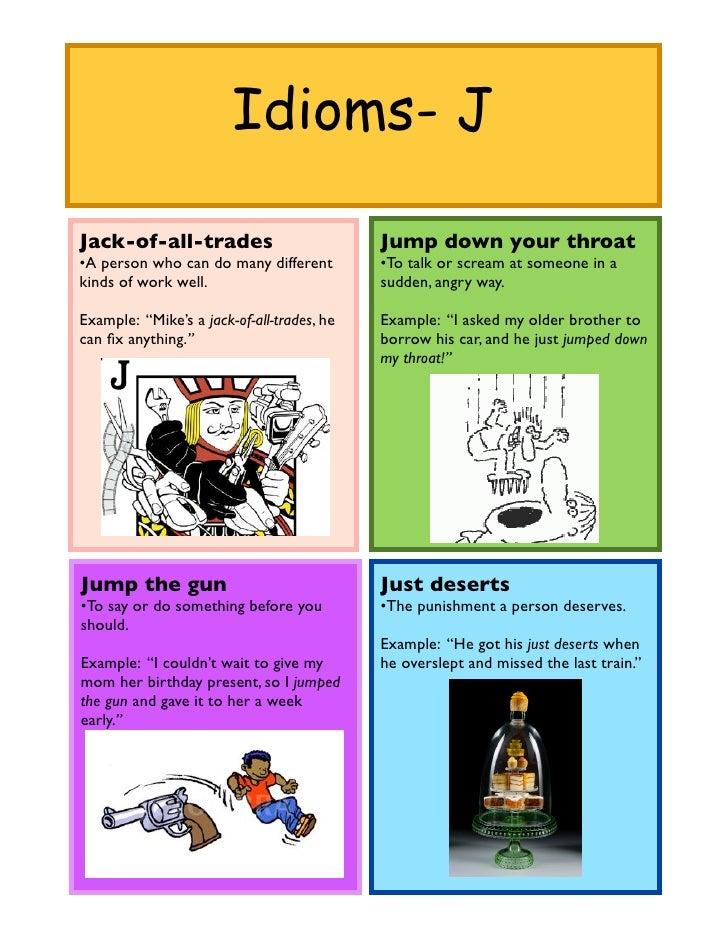 As Level English Language Coursework Examples Of Idioms Essay For You