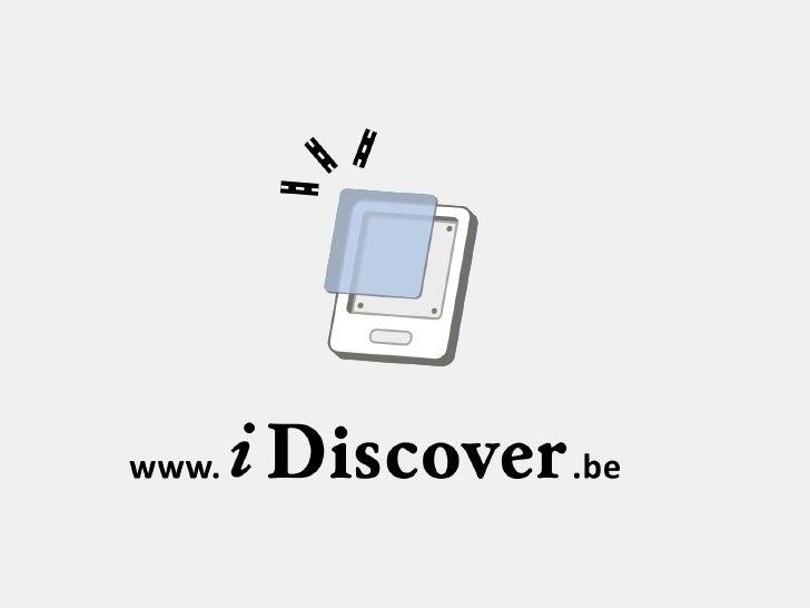 Universiteit Hasselt - Expertise Centrum voor Digitale MediaProvinciaal Gallo-Romeins Museum – Provincie Limburg