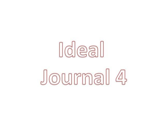 Idj 4