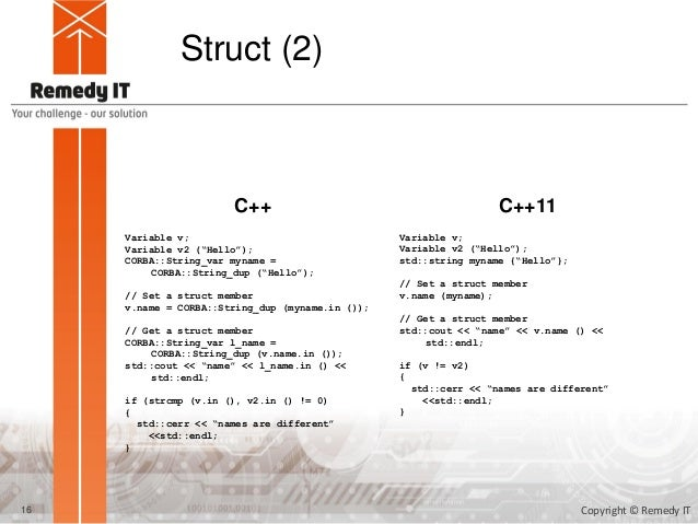 615  An introduction to stdarray  Learn C