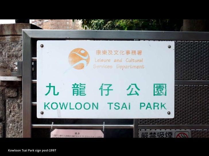 Koloon case study