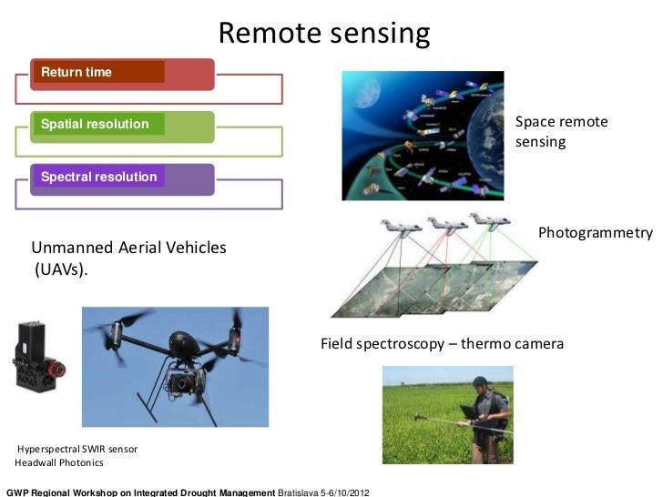 Visszatérési                                            Remote sensing      Return time      Visszatérési idő      Földi f...