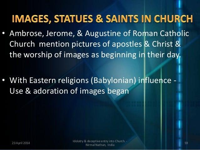Church History (Book I)