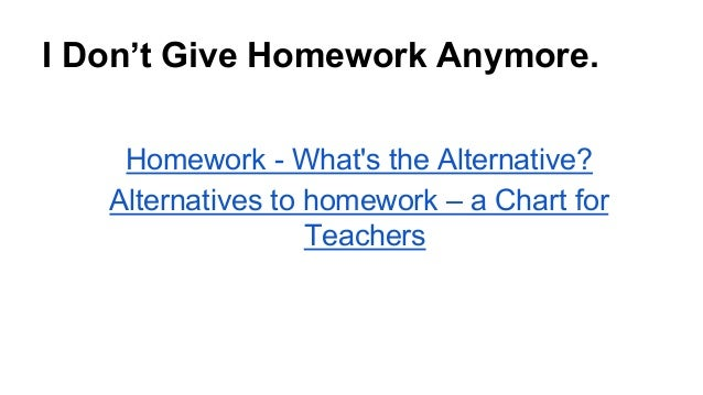 Where can i pay someone to do my homework