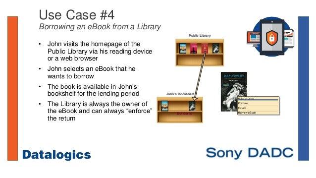 Datalogics Ebook
