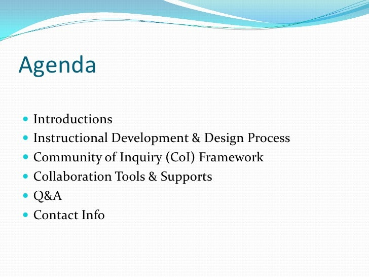 instructional design and development of Instructional design models provide for a systematic approach of implementing the design, development, implementation, and assessment instruments (e) develop instructional strategies (f) develop and select instructional material (g) design and conduct formative evaluations.