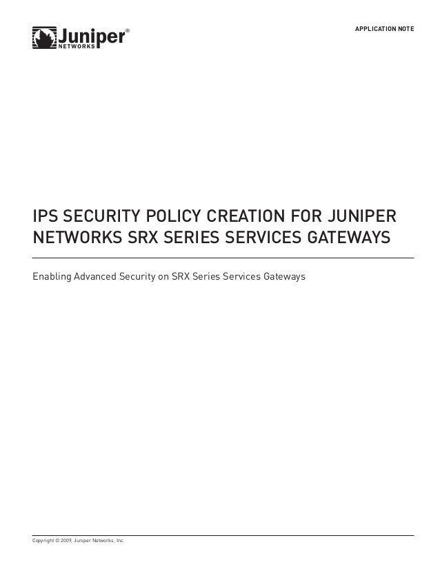 ?security policy creation essay Security policy creation essay sample information security has come to play an extremely vital role in today's fast moving but invariably technically fragile business environment.