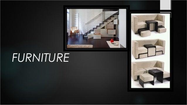 ici furniture. FORM 17 FURNITURE 18 Ici Furniture