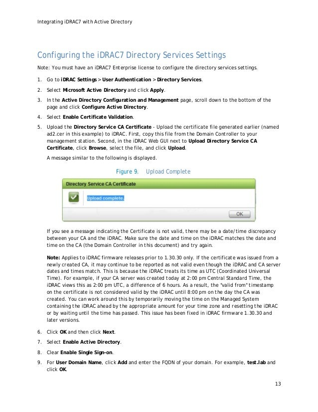 IDRAC 7 with ad whitepaper_v1 1