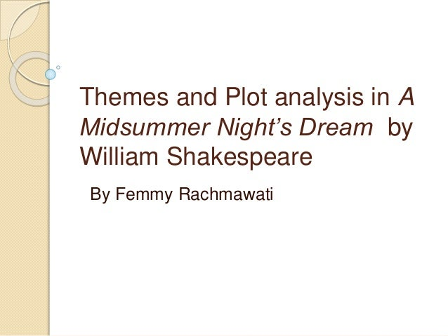 an analysis of the dramatic techniques in william shakespeares macbeth Get free homework help on william shakespeare's macbeth: play summary,  scene  the imagery of macbeth's soliloquy reveals the intentions he would like  to.