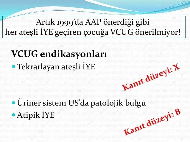 Merkez Haberleri: Konya Büyükşehir Belediye zabıta ekipleri 177 ton kaçak kömüre el koydu 25