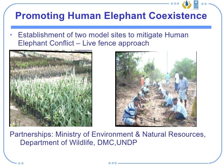 Natural Resources In Sri Lanka Ppt