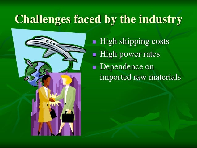textile and garments in the philippines The philippine garments and textile industries were in crisis even before the end of the multi-fibre arrangement in 2004 the crisis has deepened since ironically, the textile industry, a vibrant import-substituting industry, was a victim of the export-orientated garments industry located in export processing.