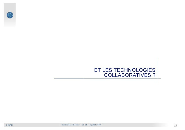 ebook Piezoceramic Sensors 2011