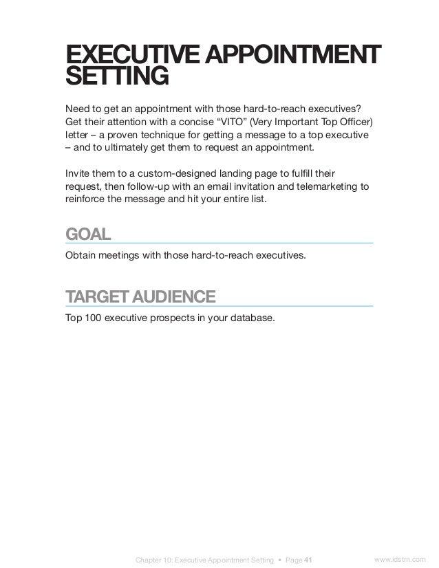 10 turnkey b2b lead generation campaigns 41 spiritdancerdesigns Choice Image