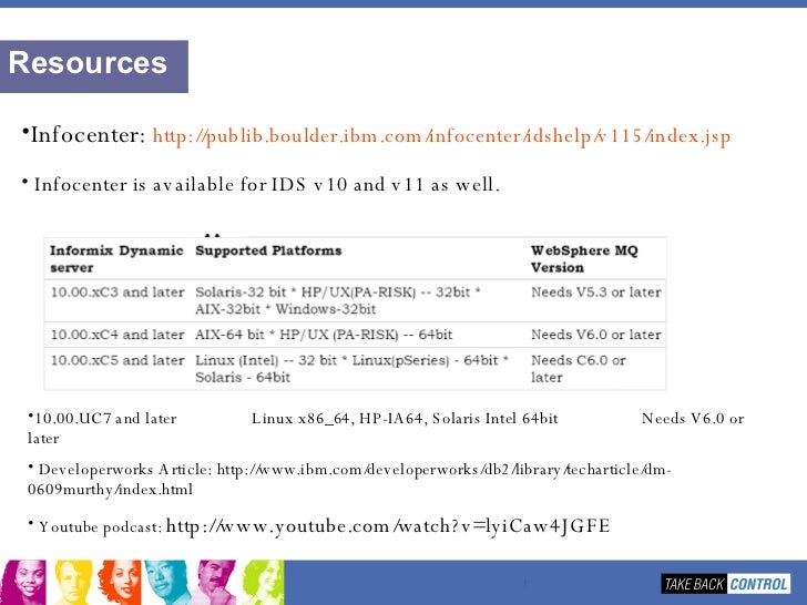 websphere mq resume 28 images resume dona eapen resume sai