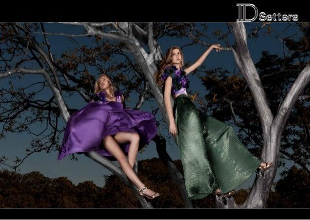 IDSETTERS.COM.BR IDsetters constroi a própria identidade ao criar moda. O resultado dessa revolução individual está vivo e...