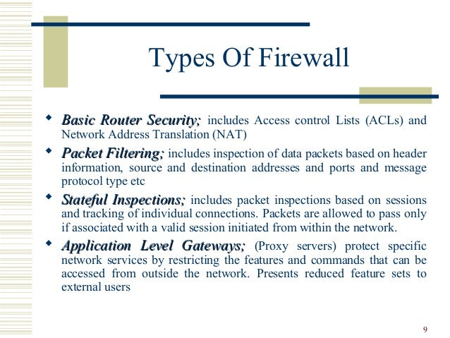 what is the difference between an hids and a firewall