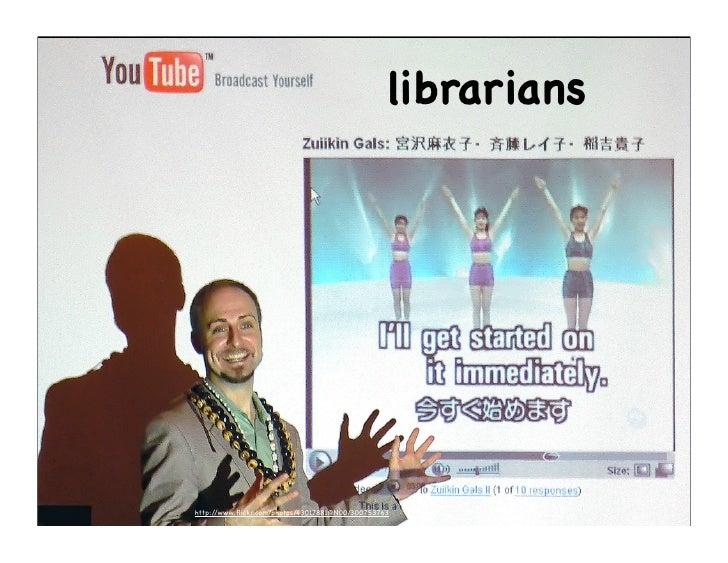distance educators           http://www.flickr.com/photos/30628871@N00/119209886