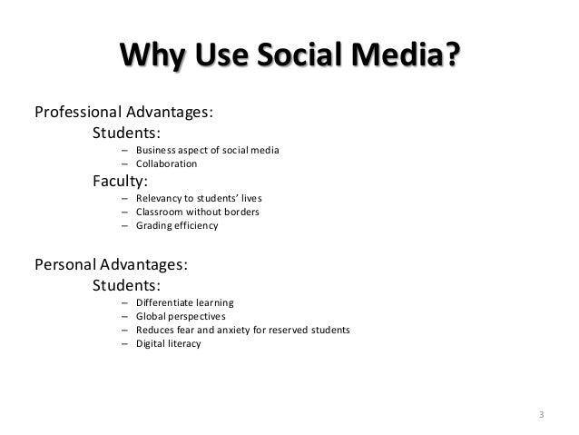 ids social mediaweek brainstorm