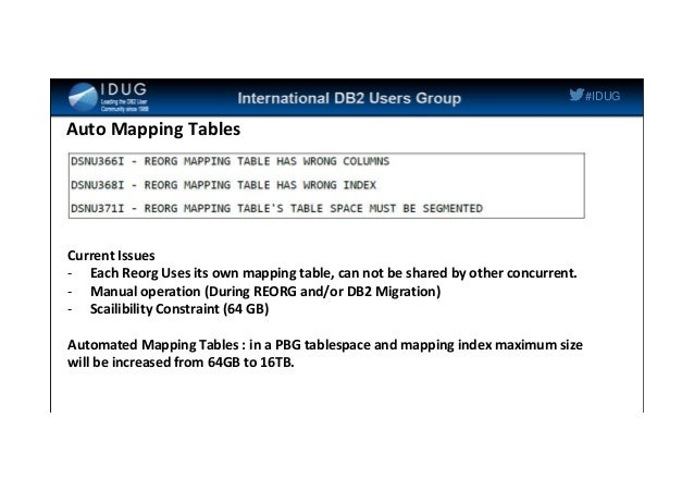 ibm db2 v10 manual product user guide instruction u2022 rh testdpc co Zo Shoes z OS Scope Review