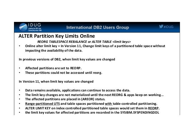 ibm db2 v10 manual product user guide instruction u2022 rh testdpc co Zos Kia Cultus Behemoth Zos Kia Cultus Blogspot