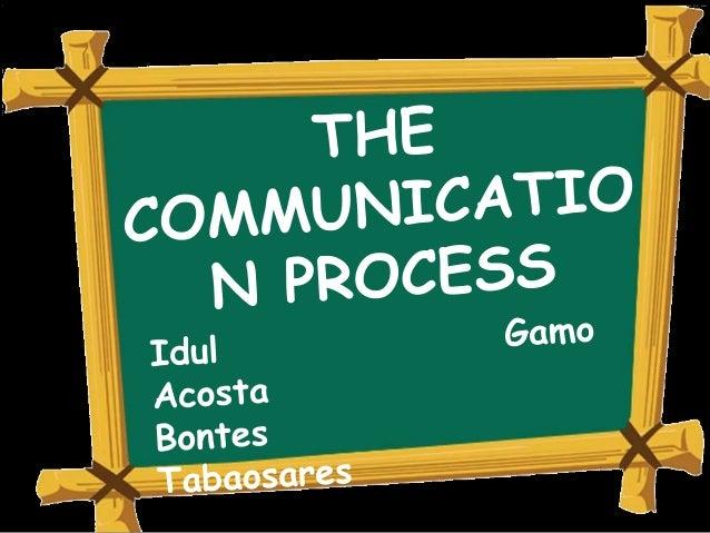 Interactive English: Listening, Speaking and Grammar- THE COMMUNICATI…